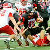 0902 edge-jeff football 1