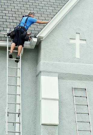 0919 roof repair 1