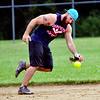 0620 rec softball 8