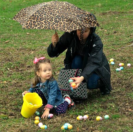 0416 egg hunts 2