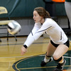 0901 lake-fitch vb 12