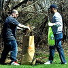 0409 city cleanup 1