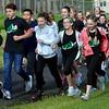 0520 dylan's run 3