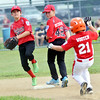 0707 little league 2