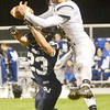 1104 gv-wickliffe football 4