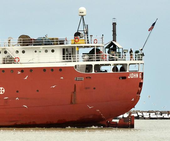 1212 boat arrives 2