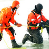 0211 focus ice rescue 5
