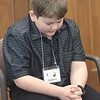 0310 Tri-County spelling bee 2