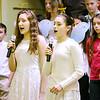 1219 angel choir