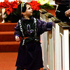 1226 christmas services 1 (covenant)