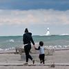 0929 beach family 1