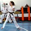 0624 karate guy 6