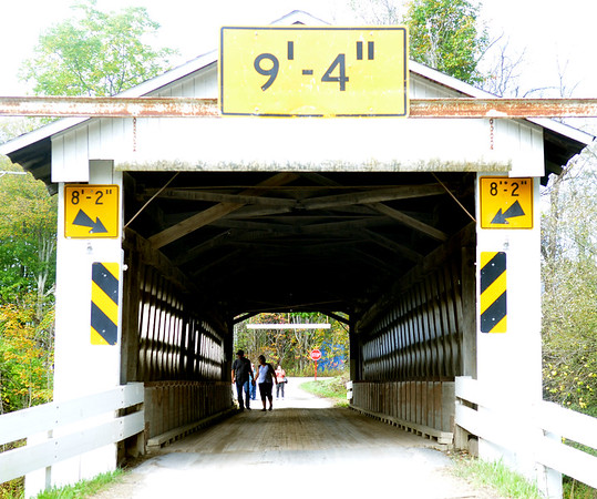 1015 covered bridge 9