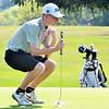 0808 bronco golf 11