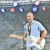 0704 conneaut festival 5