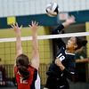 0901 lake-fitch vb 10