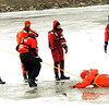 0211 focus ice rescue 7