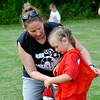 0721 soccer camp 2
