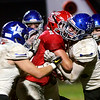 1007 edge-lakeview football 4