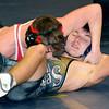 0214 con-gen wrestling 10