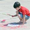 0618 focus artscamp 11