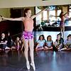 0618 focus artscamp 4