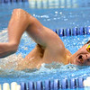 0118 county swimming 1