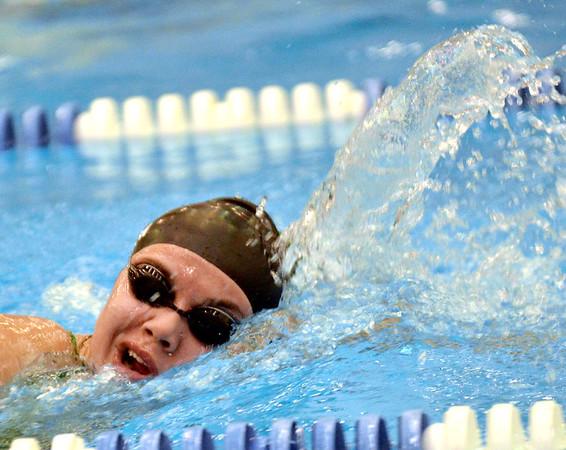 0118 county swimming 3