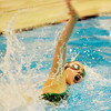 0121 focus swimming 3