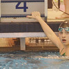 0118 county swimming 14