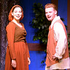 0629 into the woods 1