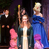 0629 into the woods 2