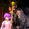 0629 into the woods 8