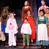 0629 into the woods 7
