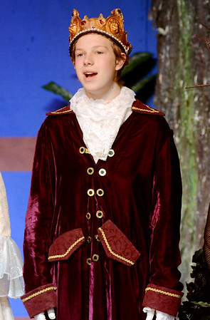 0629 into the woods 6