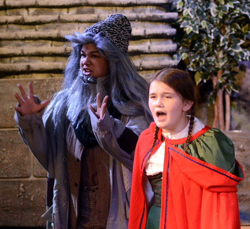 0629 into the woods 4