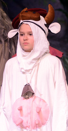 0629 into the woods 11