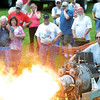 0709 antique engine show 10