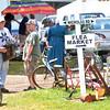 0709 antique engine show 7