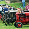0709 antique engine show 5
