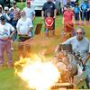 0709 antique engine show 11