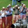 0709 antique engine show 8