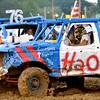 0812 demo derby 6