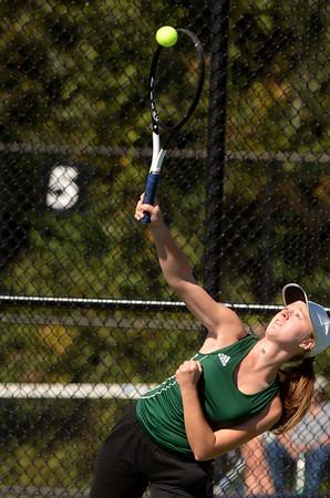 0930 county tennis 1