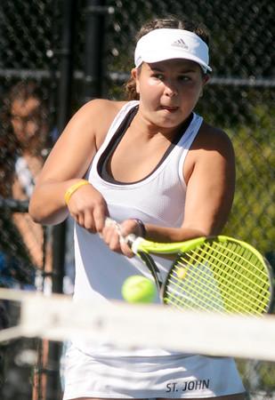 0930 county tennis 14