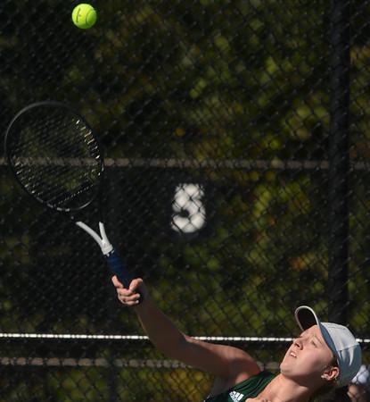 0930 county tennis 6