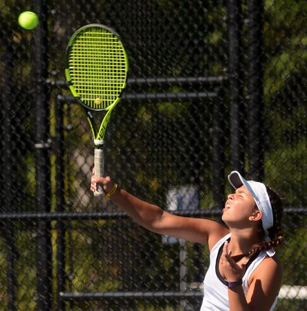 0930 county tennis 4