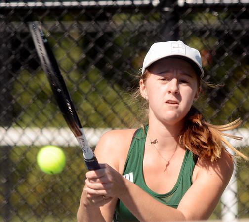 0930 county tennis 3