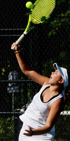 0930 county tennis 7