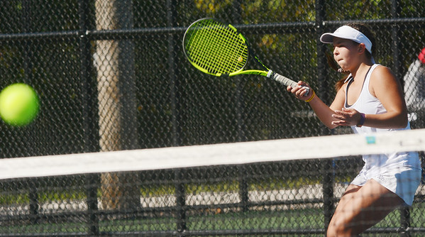 0930 county tennis 8